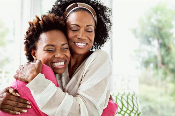 dermHA Mother's Day Contest