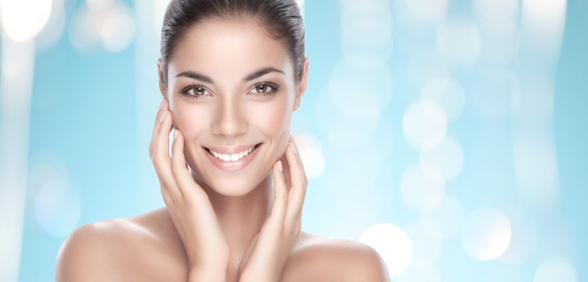 Tips for a Glowing Holiday Complexion